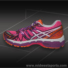 Asics Kayano 20 Womens Running Shoe
