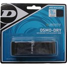 Dunlop Osmo Dry Replacement Tennis Grip