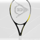 Dunlop Biomimetic F5.0 Tour Tennis Racquet DEMO