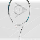 Dunlop Biomimetic S 2.0 Lite Tennis Racquet DEMO RENTAL