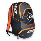 Dunlop Performance Tennis Backpack