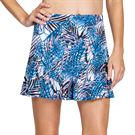 Tail Sweet Escape Kailey 14.5 inch Skirt Womens Palm Isle TA6927 H549