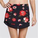 Tail California Dreams Lyra Skirt Womens California Poppy TA6973 G478
