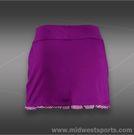 JoFit Redondo Beach Ruffle Skirt-Dizzy