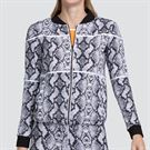 Tail Seaview Donna Jacket Womens Reptilia TB6993 G648