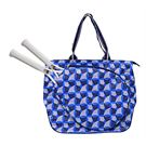 All For Color Serve It Up Tote