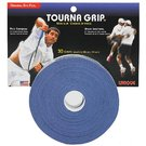 tourna-grip-overgrip