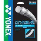 Yonex Dynawire 16G Tennis String