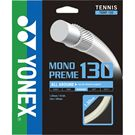 Yonex Monopreme 130 16G Tennis String