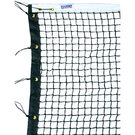 Tourna Single Braid Poly 3.0mm Tennis Net