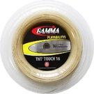 Gamma TNT Touch 16G REEL