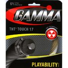 Gamma TNT Touch 17G Tennis String