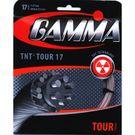 gamma-tnt-tour-tennis-string