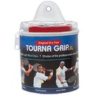 Tourna Grip XL Tour Pack Overgrip 30 Pack