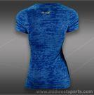 Love All Tennis Peace T-Shirt