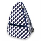 Glove It Indigo Tennis Backpack