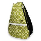 Glove It Kiwi Largo Tennis Backpack