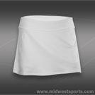 Fila Basic Essenza Ruffled Skirt