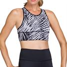 Tail Essentials Aries Reversible Sports Bra Womens Zanzibar TX2732 H31X