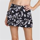 Tail Essentials Karlee Skirt Womens Blossom TX6980 G23X