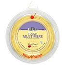 Kirschbaum Touch Multifibre 16G (1.30mm) REEL