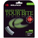 Solinco Tour Bite Diamond Rough 16G Tennis String