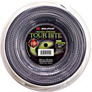 Solinco Tour Bite Diamond Rough 16L Reel