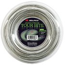 Solinco Tour Bite 19G (656 ft.) Reel