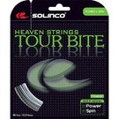 Solinco Tour Bite Tennis String 19G