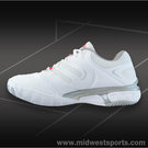 Wilson Tour Ikon Womens Tennis Shoe WRS315810