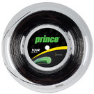 Prince Tour XP 17G Reel Tennis String