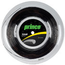 Prince Tour XT 18G Reel Tennis String