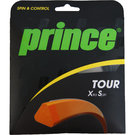 Prince Tour XS 17G Tennis String