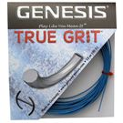 Genesis True Grit 17G Tennis String