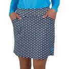 Jofit Key West Mina Long Skirt Womens Key West Print UB836 KWP