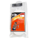 Dunlop U Sweat Tennis Overgrip 30 Pack