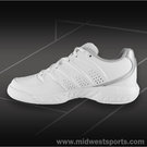K-Swiss UltrAscendor II Womens Tennis Shoes 92827-155