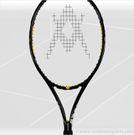 Volkl Organix 10 (325g) Tennis Racquet
