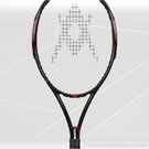 Volkl Organix 4 Super G Tennis Racquet DEMO RENTAL