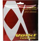 Volkl V-Blast 16G Tennis String
