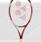 Yonex VCORE Xi 100 Lite Tennis Racquet DEMO