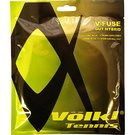 Volkl V Fuse Gut Hybrid 16G Tennis String