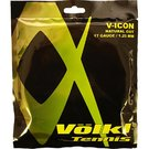 Volkl V Icon 17G Tennis String