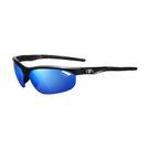 Tifosi Veloce Sunglasses Gloss Black