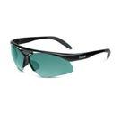 Bolle Vigilante Tennis Sunglasses