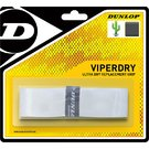 Dunlop Viper Dry Replacement Tennis Grip