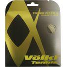 Volkl Power Fiber II 16G Tennis String