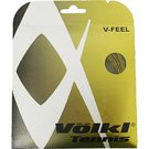 Volkl V Feel 16G Tennis String