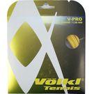 Volkl V Pro 16G Tennis String