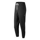 New Balance Warm Up Jogger Pant - Black